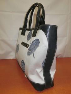 ピッコロポンテ セミオーダーバッグ