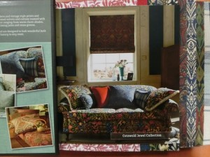 iliv-cotswold-collection