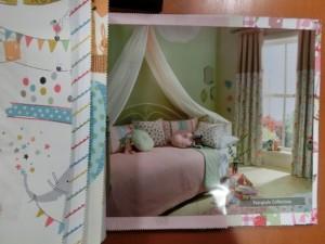 iliv-fairytale-collection