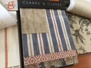CLARK & CLARK gSTUDIO